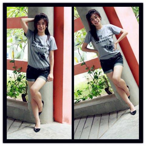 photo3_0